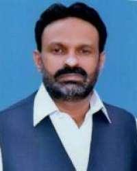 Ch. Ashraf Ali Ansarai