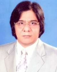 Muhammad Abdul Rauf Siddique