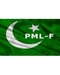Pakistan Muslim League (F)