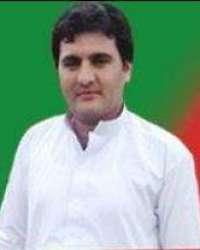 Ijaz Khan