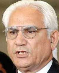Sahibzada Ahmed Raza Khan Qasuri