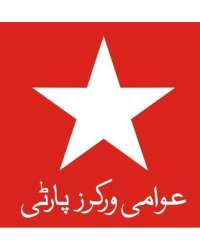 Awami Workers Party