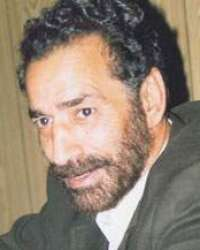 Mumtaz Ali Cheema