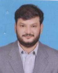 Kamran Akhtar