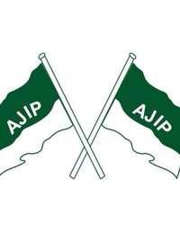 Awami Jamhuri Ittehad Pakistan