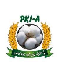 Pakistan Kissan Ittehad