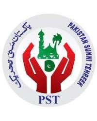 Pakistan Sunni Tehreek