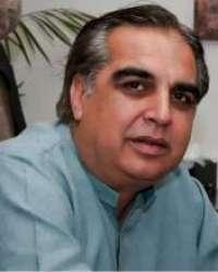 Imran Ismail