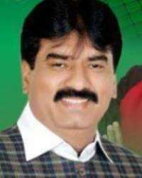 Choudhry Naeem Ul Din Waraich