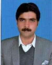 Sultan Haider Ali Khan