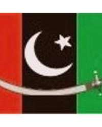 Pakistan Peoples Party (Shaheed Bhutto)