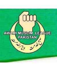 Awami Muslim League Pakistan
