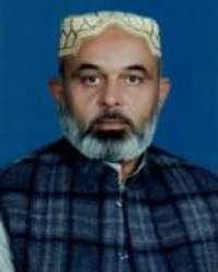 Malik Mazhar Abbas Ran