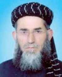 Muhammad Usmatullah