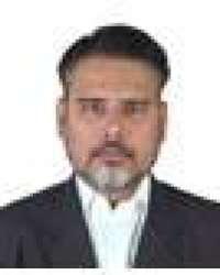 Mazahir Ameer Khan