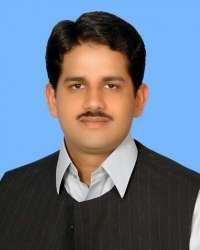 Salman Hanif