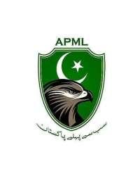 All Pakistan Muslim League