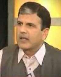 Majid Zahoor