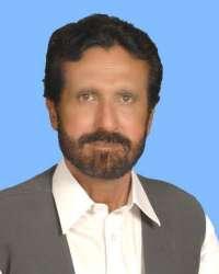 Sahibzada Faiz Ul Hassan