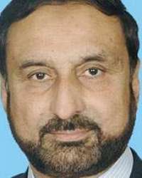 Dewan Ashiq Hussain Bukhari