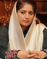 Mrs.rubina Saadat Qaimkhani