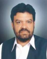Pir Muhammad Ashraf Rasool