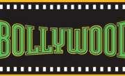 بالی وُڈ فلمیں مُسلم ثقافت کی منفی ترجمان (قسط نمبر ۲)