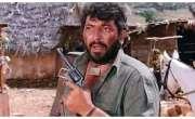 امجد خان آخری قسط