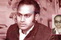 Tasleem Faazli - Dilkash GeetooN K Khaliq