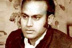 Tasleem Fazli - Lazawal Geeton Ke Khaliq