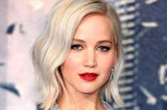 jennifer lawrence ab mob girl banain gi
