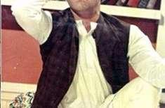 shenshah zarafat Munawar zareef qist 2