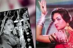 Chamakti Jagmagati Purkashish Filmi Dunya Ka Tareek Pehlu