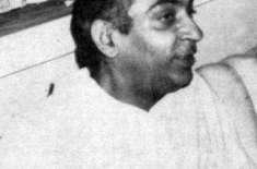 Hassan tariq