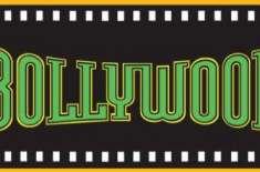 bollywood filme muslim saqafat ki manfi tarjuman episode 2