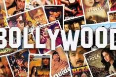 Bollywood filme muslim Saqafat ki manfi tarjuman
