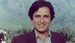 Shashi Kapoor Safar Tamam Huwa
