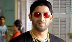 Bollywood ka cricut