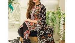 Showbiz main taiz bhagna nahi chahti