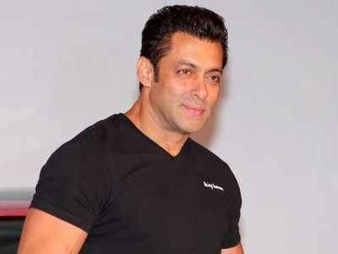 Salman Khan aaghaz mohabbat  injaam judai