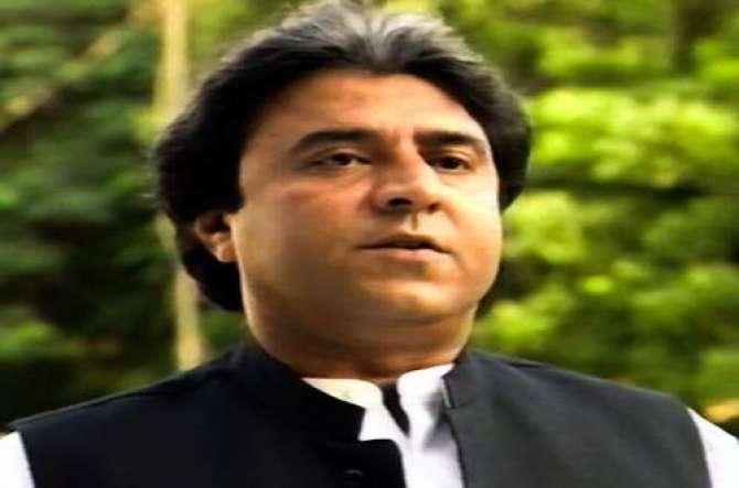 Shafi Muhammad Shah - aik versatile actor