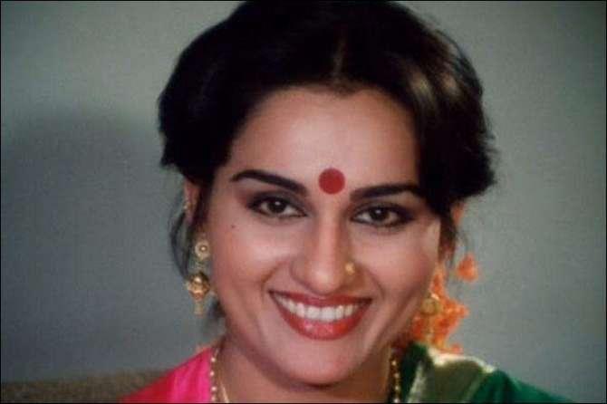 15 saal tak Bollywood ki zaroorat rahen part 2