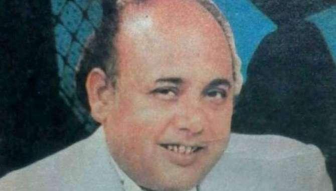Hafiz Nazir Ahmad Se Shabab Keeranvi Tak