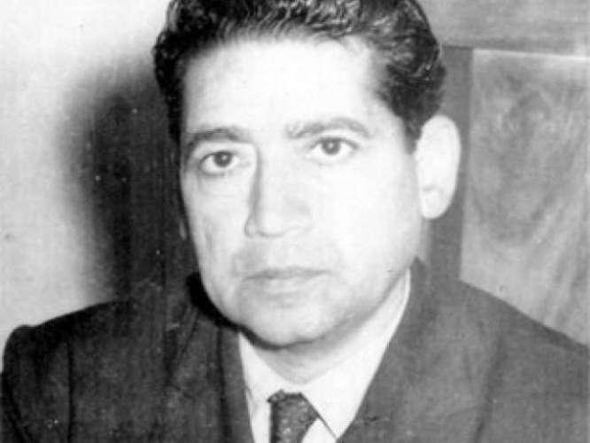 Azeem Musician Feroz Nizami