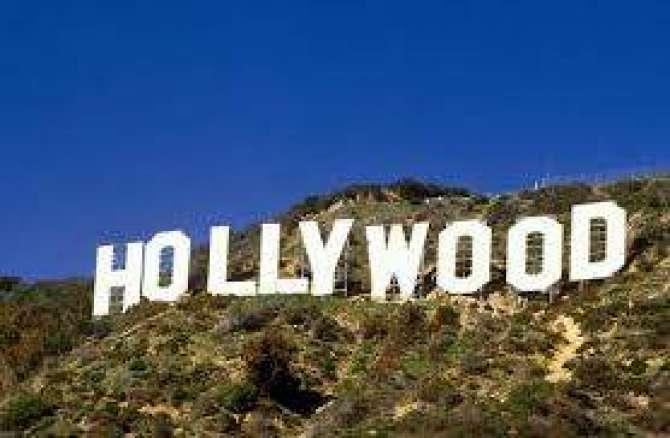 2019 ki shahkaar hollywood filmy