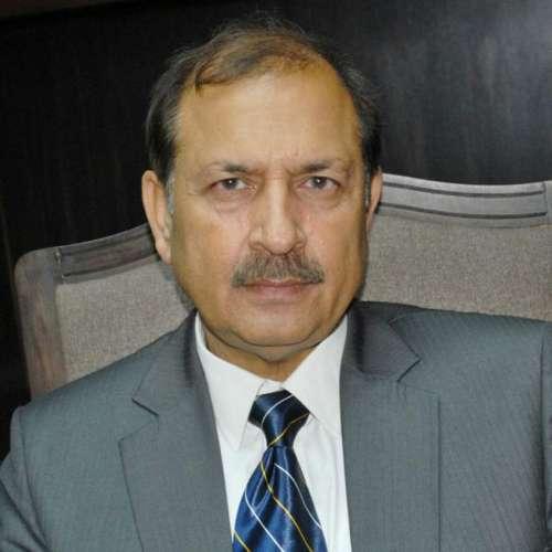 PTV Pakistani Saqafat ko farogh day raha hai