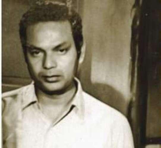 Rehman Urdu Or Bengali Filmoon Main Yaksaan Maqbool Thay