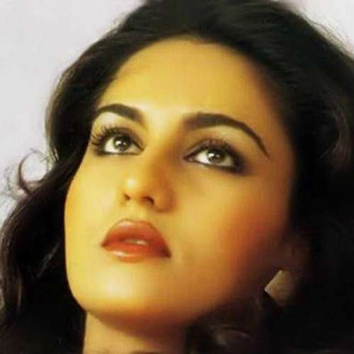 15 saal tak Bollywood ki zaroorat rahen