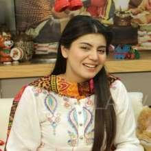 Abeel Javed