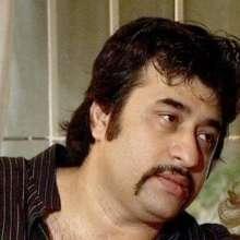 Yasir Nawaz Baloch